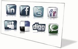social-media-optimisation